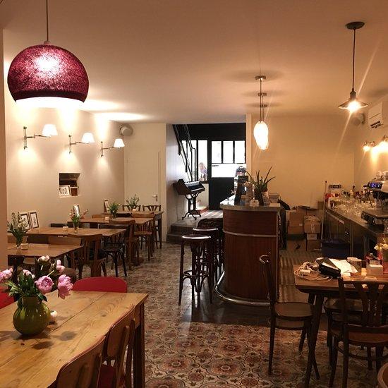 Le Piano Zèbre étoile Sur Rhône Restaurant Avis Numéro