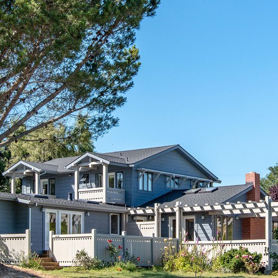 the 10 best hotels in point reyes station ca for 2019 from 37 rh tripadvisor com