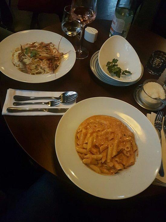 Ciao New York, Cluj-Napoca - Restaurant Bewertungen, Telefonnummer ...