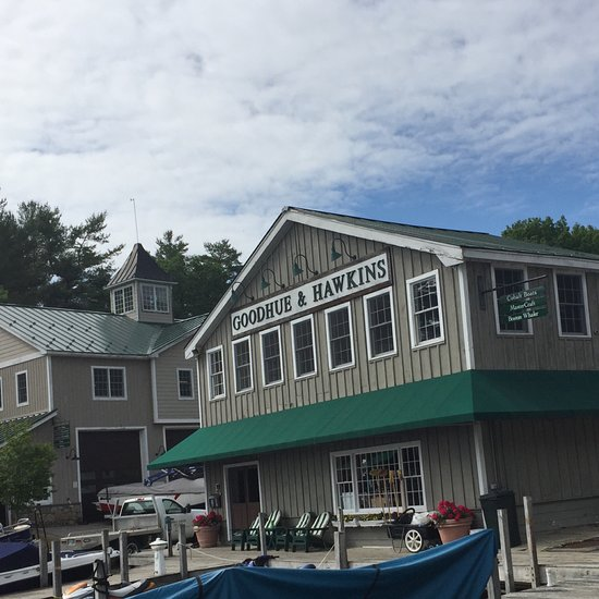 Villas At Shaver Apartments Home: 10 Best Wolfeboro Vacation Rentals, Apartments (with