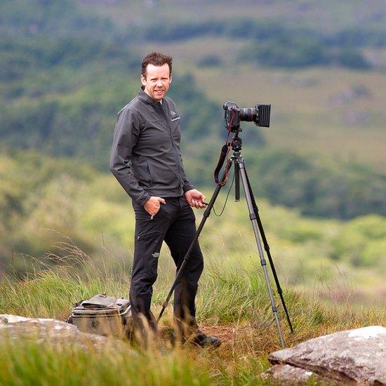 Norman McCloskey Photography (Kenmare) - 2020 All - TripAdvisor