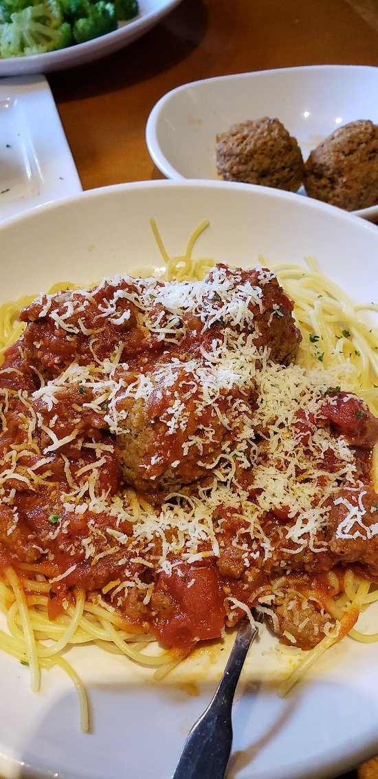 olive garden southaven menu prices restaurant reviews tripadvisor