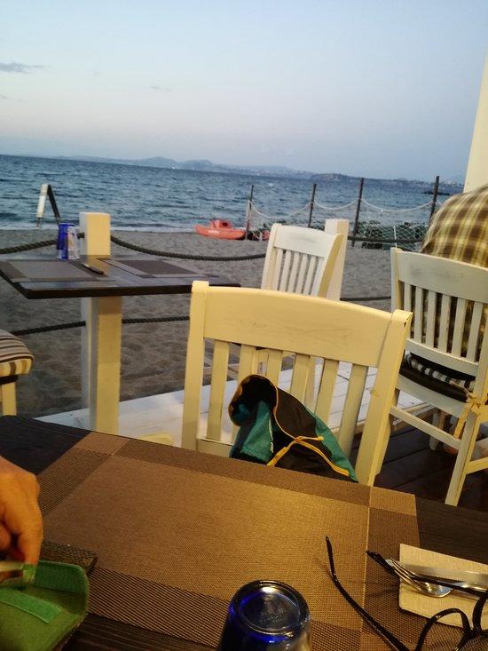 Bagno tre stelle ischia ristorante recensioni numero - Bagno italia ischia ...