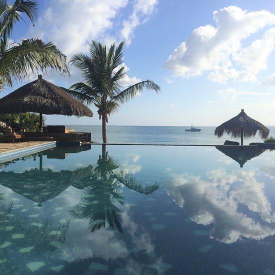 Villas do Indico Ocean Eco-Resort & Spa