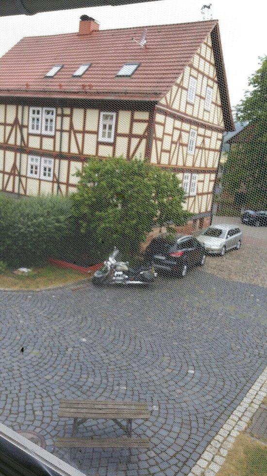 Hotel Gutsherrn Klause