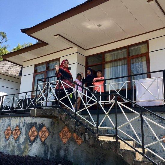 lembah sarimas hotel reviews bandung indonesia tripadvisor rh tripadvisor com