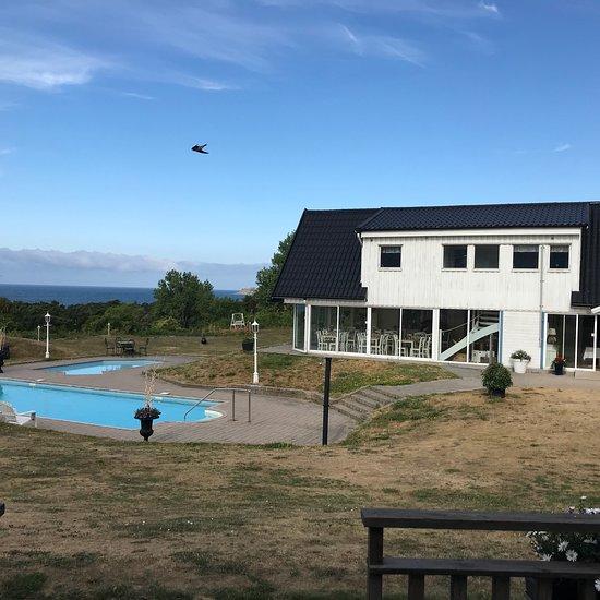 Loderups Strandbad Loderup Sverige Omdomen Och Prisjamforelse