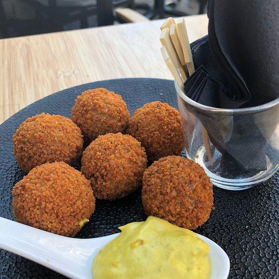 Piet Zoomers Fashion Cafe Den Bosch Menu Prices Restaurant