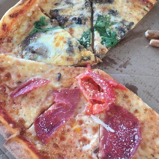 viking pizzeria kävlinge