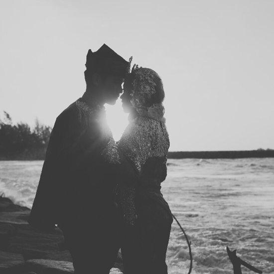 gratis dating sites Kitchener