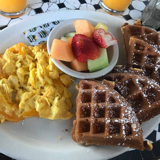 Lazy Daisy Cafe Los Angeles Westside Menu Prices Restaurant Reviews Food Delivery Takeaway Tripadvisor See what daisy brown (daisy_brown01) has discovered on pinterest, the world's biggest collection of ideas. tripadvisor