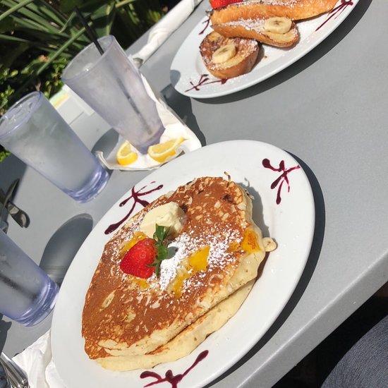 Naked Cafe - 182 Photos - Gluten-Free - Carlsbad