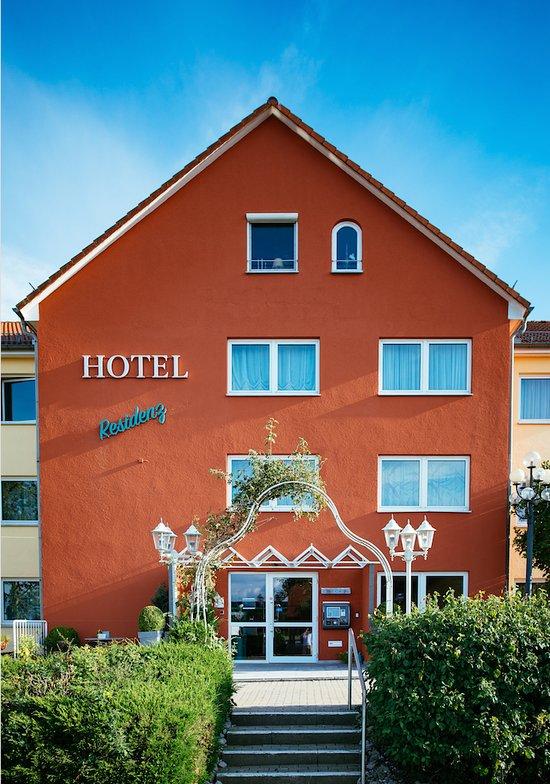 residenz-hotel-schnelldorf.jpg