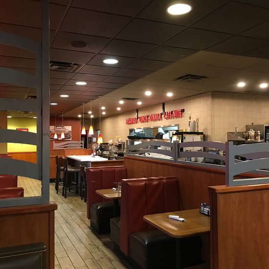 Restaurant Reviews Photos: Restaurant Reviews