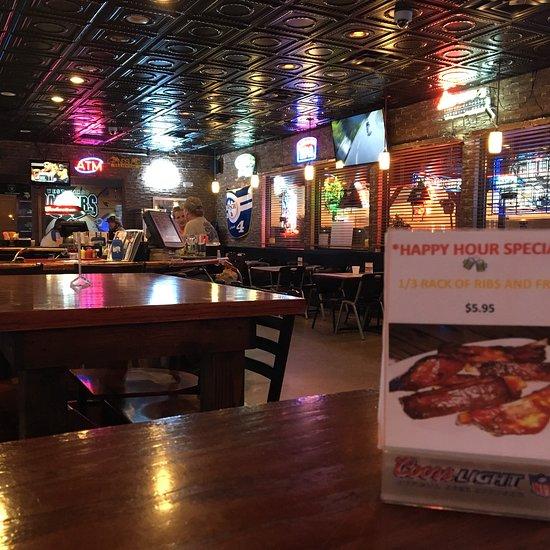 bt bar  grill west fargo restaurant reviews  tripadvisor