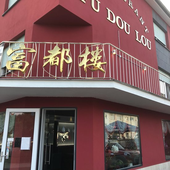 Kleinbettingen restaurant chinois esch bodugi betting online