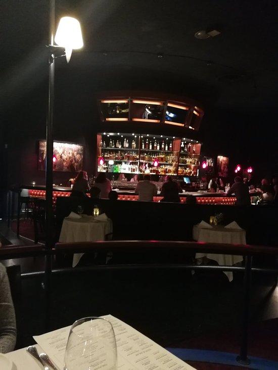 el gaucho seattle belltown menu prices restaurant reviews rh tripadvisor com sg