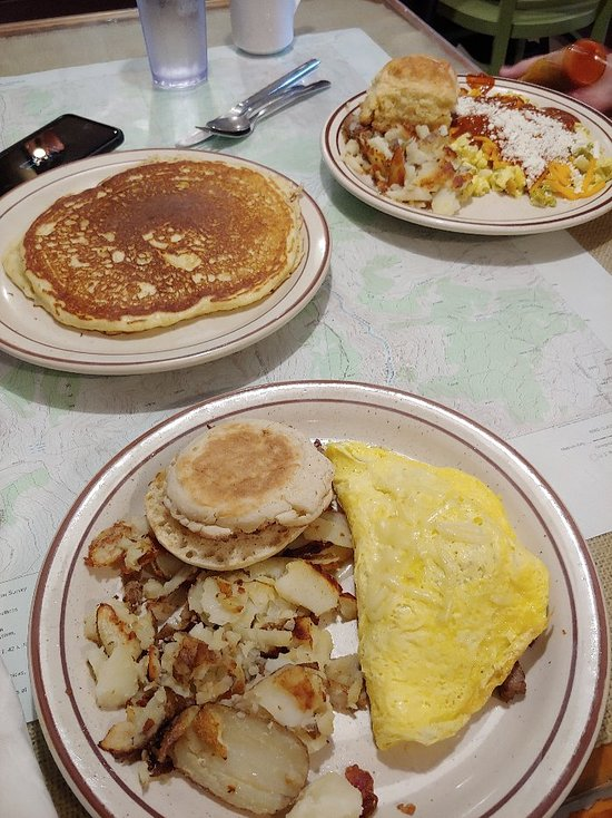 College Drive Cafe Durango Menu Prices Restaurant Reviews Tripadvisor