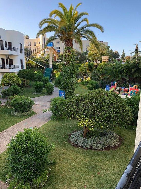 Clube Alvorferias Updated 2019 Prices Resort Reviews Alvor Portugal Tripadvisor
