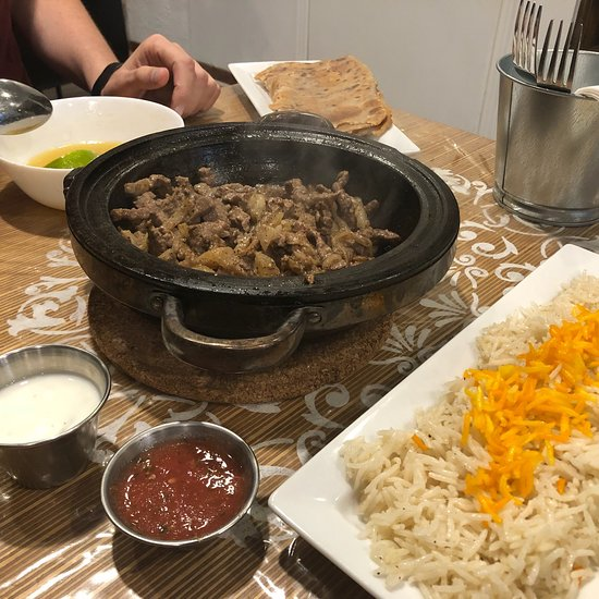 Mazbi Restaurant Montreal Le Plateau Mont Royal Menu Prices Restaurant Reviews Order Online Food Delivery Tripadvisor