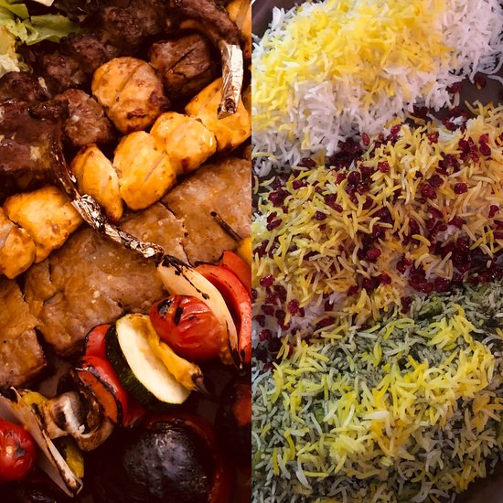 Doy Doy Kebab Halal Frankfurt Doydoy Helal Kebap