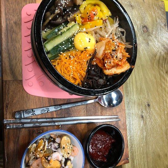 Dai Pai Glasgow Restaurant Reviews Photos Tripadvisor