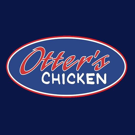 Otters Chicken West Cobb Marietta Restaurant Reviews Phone
