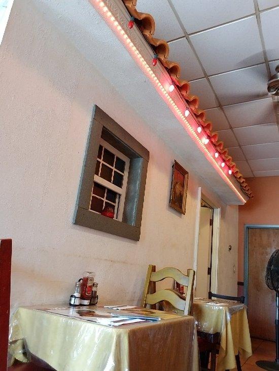 The 10 Best Restaurants In Bayville Updated October 2020 Tripadvisor
