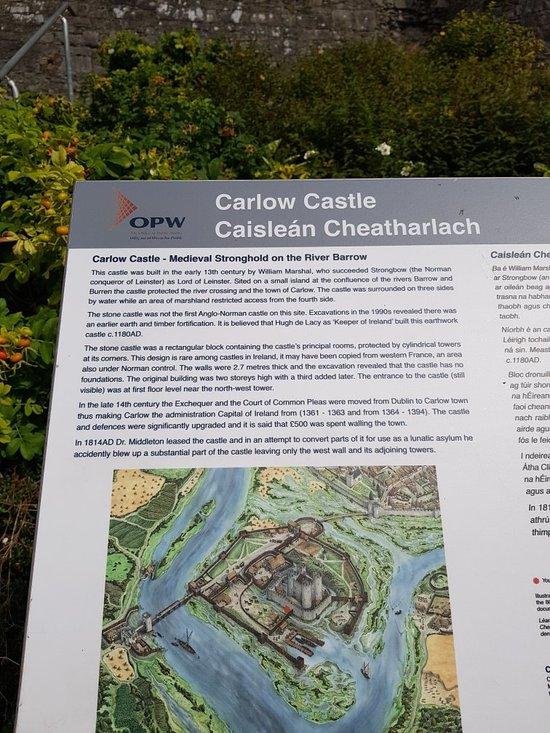 Carlow Single Women Dating Site, Date Single Girls in Carlow