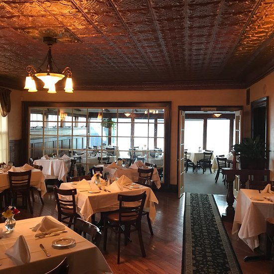 Lakeview Towers Christmas Party 2020 THE LAKEVIEW HOUSE, Newburgh   Menu, Prices & Restaurant Reviews