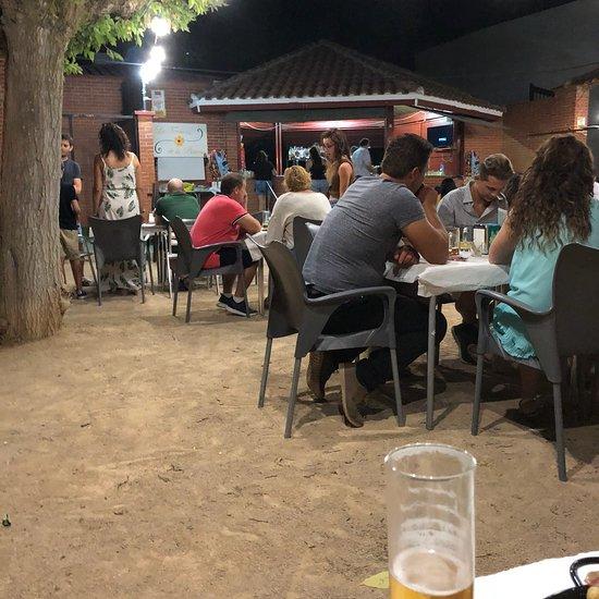 imagen Piscina Municipal Belmonte en Belmonte