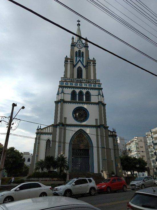 Orleans Santa Catarina fonte: media-cdn.tripadvisor.com