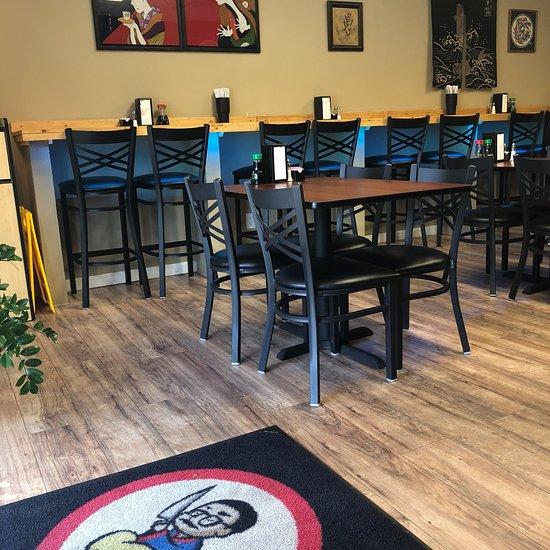 Ike S Kitchen Roanoke Restaurant Reviews Photos Phone
