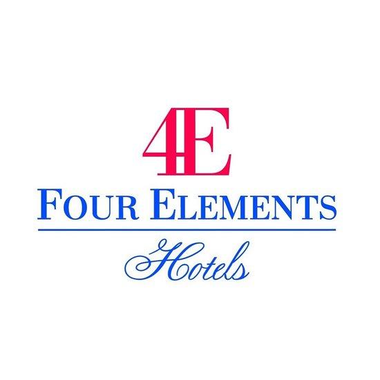 Four Elements Hotels Perm