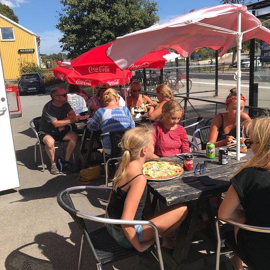 dejtingsajt nordmaling mötesplatser för äldre i rosvik