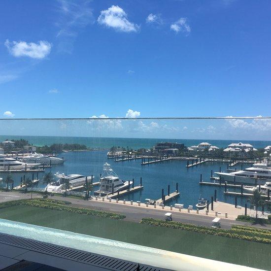 Albany, The Bahamas