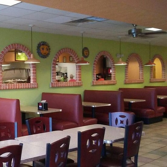 chava s mexican grill evansville 15 reviews 8 photos phone rh tripadvisor com