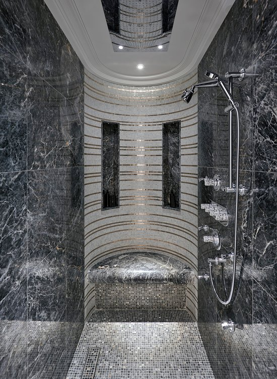 Le Spa Du George V Paris 2020 All You Need To Know Before You