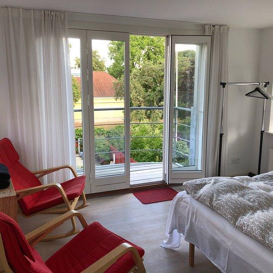 Villa Zeltner Silkeborg