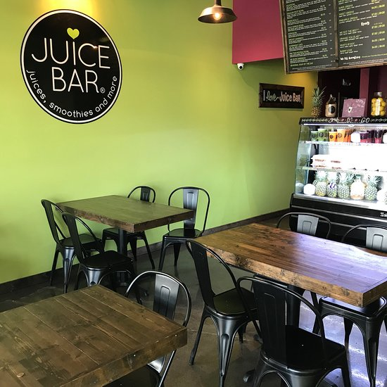 Groovy Juice Bar Indianapolis Restaurant Reviews Photos Phone Download Free Architecture Designs Intelgarnamadebymaigaardcom