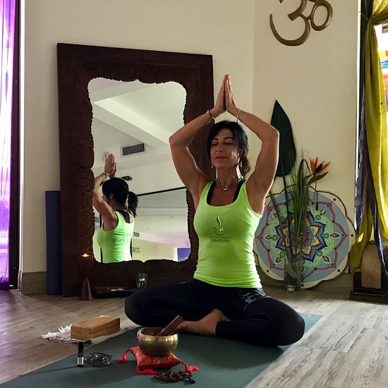 Ser Om Shanti Yoga Studio Tamarindo 2020 All You Need To Know Before You Go With Photos Tripadvisor