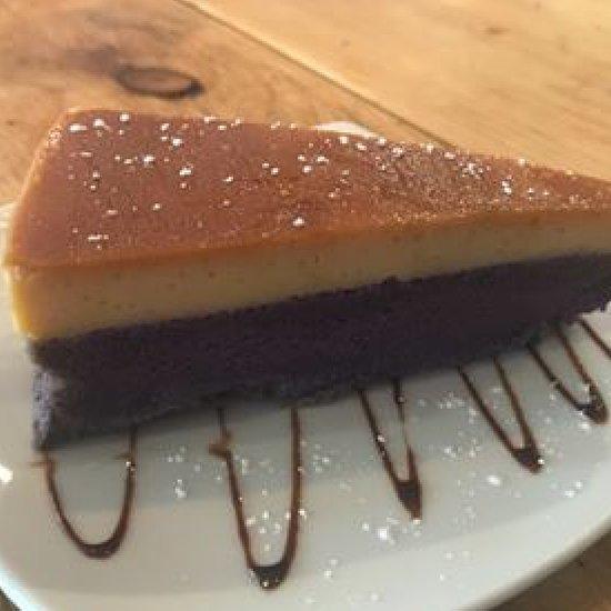 Pamana Restaurant, Chatswood - Prices & Restaurant Reviews