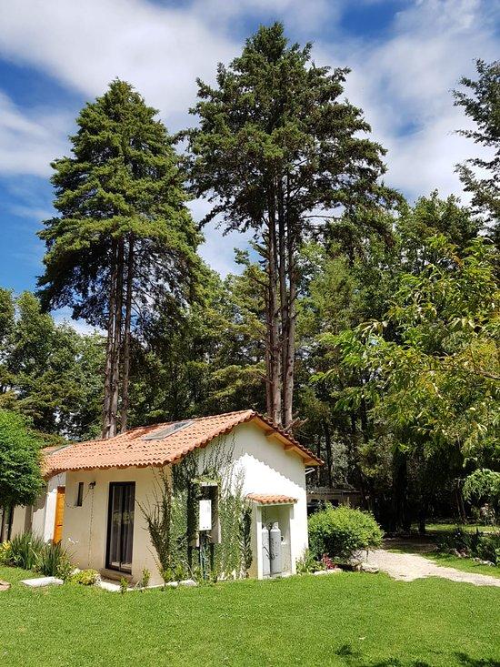 Rancho San Nicolas