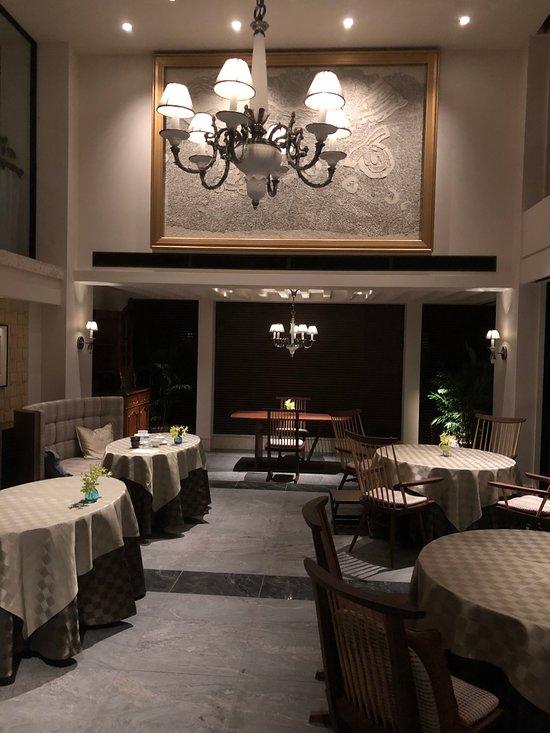 The Hiramatsu Hotels & Resort Ginoza