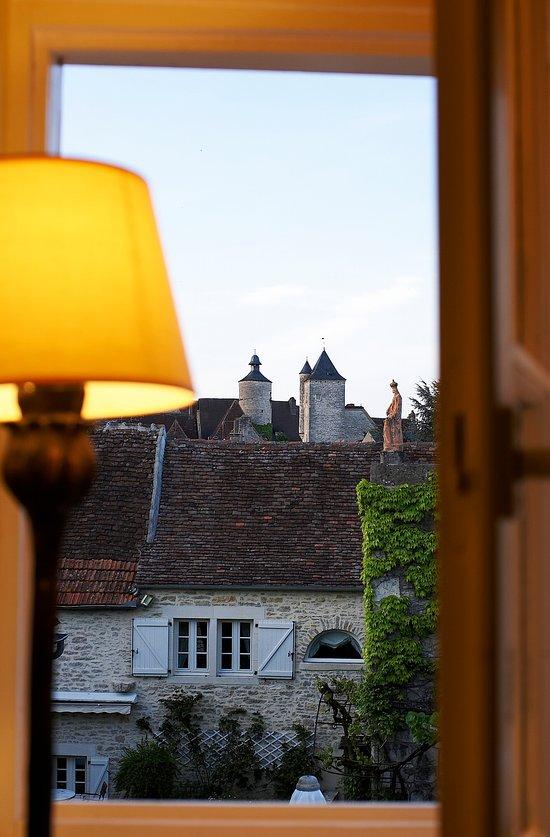 Relais Sainte-Anne