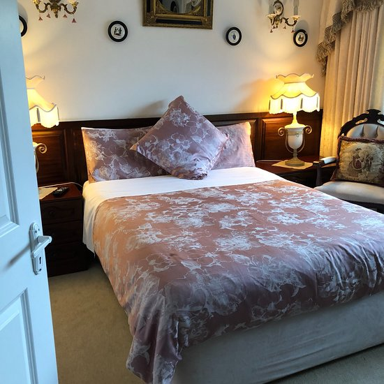 Havens Rest B&B