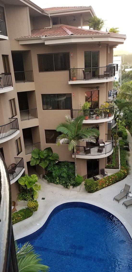 MONACO CONDOMINIUMS JACO BEACH Updated 2019 Prices & Condominium