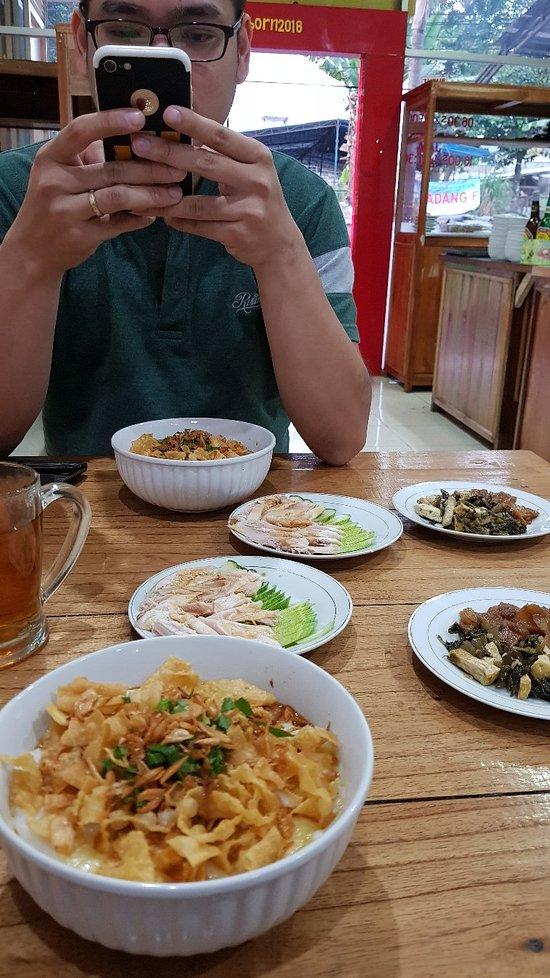 The 10 Best Restaurants In Sukabumi Updated March 2020 Tripadvisor