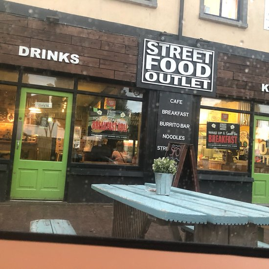 Lunch in Shankill   Page 6 - Zomato Ireland