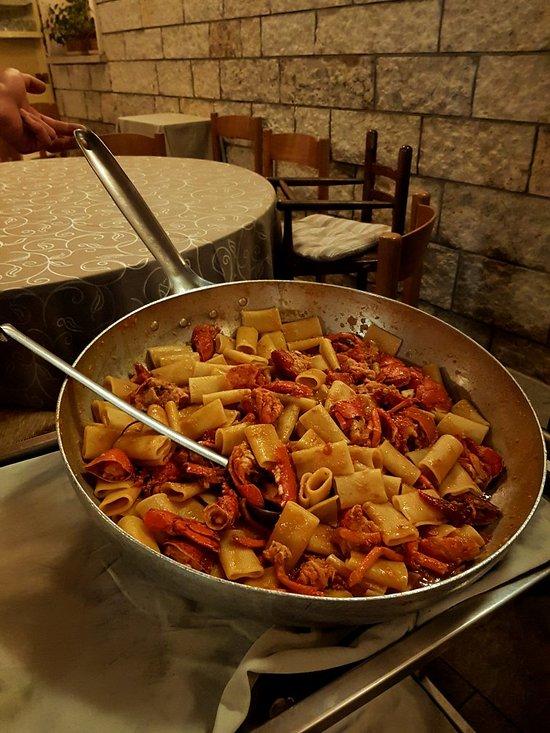 Ristorante Il Castellaccio, Perugia - Albergo Il Castellaccio